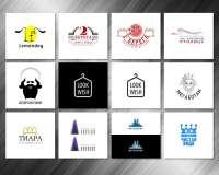 Логотипы 2013