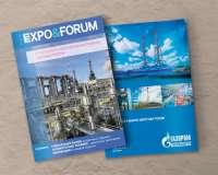 Журнал Expo&Forum
